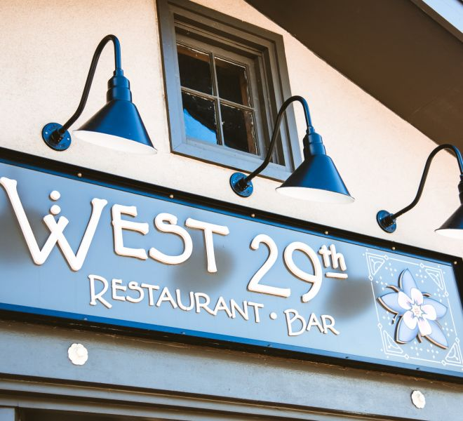 West_29th_bar-sign-67